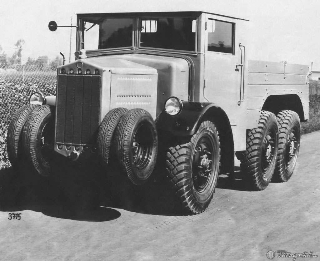 book of ra trucks